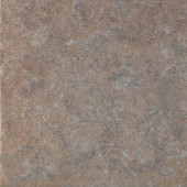 Craterlake Petra 18 in. x 18 in. Glazed Porcelain Floor & Wall Tile-DISCONTINUED