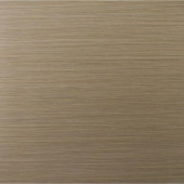 Strands Olive 12 in. x 12 in. Porcelain Floor and Wall Tile (10.67 sq. ft. / case)