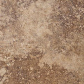 Campione 6-1/2 in. x 6-1/2 in. Andretti Porcelain Floor and Wall Tile (10.55 sq. ft. / case)
