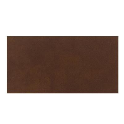 Veranda Suede 4 in. x 20 in. Porcelain Surface Bullnose Floor and Wall Tile