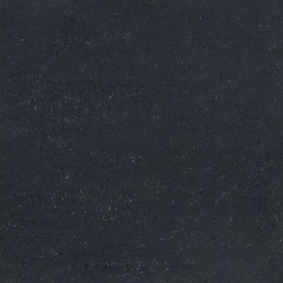 Orion 12 in. x 12 in. Negro Porcelain Floor and Wall Tile (14.25 sq. ft./case)-DISCONTINUED