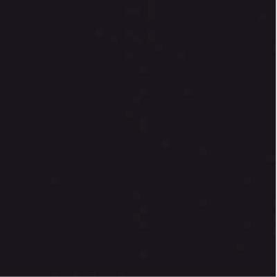 Stratos Atlas 24 in. x 24 in. Negro Porcelain Floor and Wall Tile-DISCONTINUED