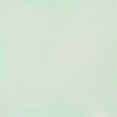 Hand Painted Ceramic Nieve 6 in. x 6 in. x 6.35 mm White Wall Tile (2.5 Sq. Ft./Case)