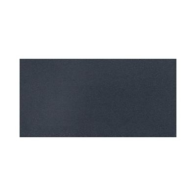 Colour Scheme Galaxy Solid 6 in. x 12 in. Porcelain Cove Base Floor and Wall Tile