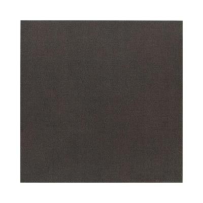 Vibe Techno Brown 18 in. x 18 in. Porcelain Unpolished Floor and Wall Tile (13.07 sq. ft. / case)-DISCONTINUED