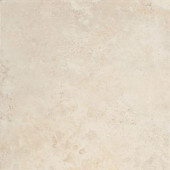 Alessi Crema 13 in. x 13 in. Glazed Porcelain Floor and Wall Tile (14.1 sq. ft. / case)