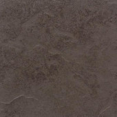 Cliff Pointe Earth 18 in. x 18 in. Porcelain Floor and Wall Tile (18 sq. ft. / case)