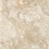 Artea Stone 6-1/2 in. x 6-1/2 in. Antico Porcelain Floor and Wall Tile (9.38 sq. ft./case)