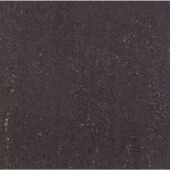 Orion 24 in. x 24 in. Chocolate Porcelain Floor and Wall Tile-DISCONTINUED