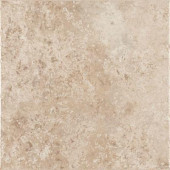Montagna Lugano 20 in. x 20 in. Glazed Porcelain Floor and Wall Tile (16.15 sq. ft./case)