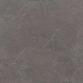 Cliff Pointe Mountain 18 in. x 18 in. Porcelain Floor and Wall Tile (18 sq. ft. / case)