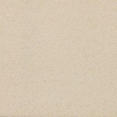 Identity Bistro Cream Fabric 18 in. x 18 in. Porcelain Floor and Wall Tile (13.07 sq. ft. / case)