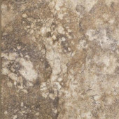 Campione 13 in. x 13 in. Sampras Porcelain Floor and Wall Tile (17.91 sq. ft. / case)