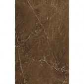 Kali 12 in. x 8 in. Pulpis Ceramic Wall Tile-DISCONTINUED
