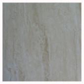 16 in. x 16 in. Athens Beige Porcelain Floor Tile-DISCONTINUED