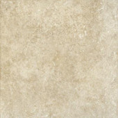 Athens 12 in. x 12 in. Grigio Porcelain Floor and Wall Tile