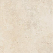 Alessi Crema 20 in. x 20 in. Glazed Porcelain Floor and Wall Tile (21.52 sq. ft. / case)