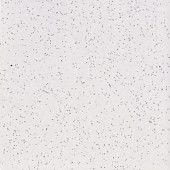 Semi-Gloss Pepper White 4-1/4 in. x 4-1/4 in. Ceramic Wall Tile (12.5 sq. ft. / case)