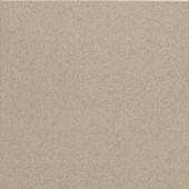 Colour Scheme Urban Putty Speckled 6 in. x 6 in. Porcelain Floor and Wall Tile (11 sq. ft. / case)