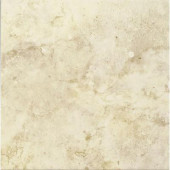 Brancacci Windrift Beige 6 in. x 6 in. Ceramic Floor and Wall Tile (12.5 sq. ft. / case)