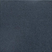 Colour Scheme Galaxy Speckled 6 in. x 8 in. Porcelain Cove Base Floor and Wall Tile-DISCONTINUED