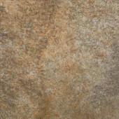Granite Graphite 6 in. x 6 in. Glazed Porcelain Floor and Wall Tile (9.69 sq.ft. / case)