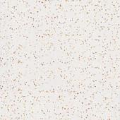 Semi-Gloss Golden Granite 4-1/4 in. x 4-1/4 in. Ceramic Wall Tile (12.5 sq. ft. / case)