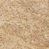 Madurai Gold 12 in. x 12 in. Natural Stone Floor and Wall Tile (10 sq. ft. / case)-DISCONTINUED