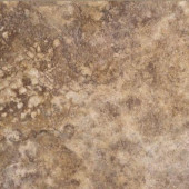 Campione 13 in. x 13 in. Andretti Porcelain Floor and Wall Tile (17.91 sq. ft. / case)