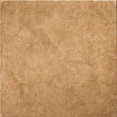 Genoa 16 in. x 16 in. Campetto Porcelain Floor and Wall Tile (12 sq .ft./case)