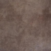 Veranda Zinc 13 in. x 13 in. Porcelain Floor and Wall Tile (11.44 sq. ft. / case)