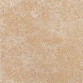 Sanford Leather 6-1/2 in. x 6-1/2 in. Porcelain Floor and Wall Tile (10.55 sq. ft. /case)