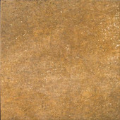 Lindos 18 in. x 18 in. Leros Porcelain Floor and Wall Tile (13.50 sq ft / case)-DISCONTINUED