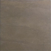 Avila 18 in. x 18 in. Alga Porcelain Floor and Wall Tile (10.66 sq. ft. /case)-DISCONTINUED