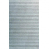Avila Lines Gris 12 in. x 24 in. Porcelain Floor and Wall Tile (14.25 sq. ft./case)-DISCONTINUED