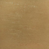 Orion 16 in. x 16 in. Beige Porcelain Floor and Wall Tile-DISCONTINUED