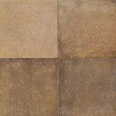 Terra Antica Oro 12 in. x 12 in. Porcelain Floor and Wall Tile (15 sq. ft. / case)