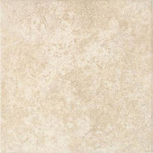 Alta Vista Desert Sand 12 in. x 12 in. Porcelain Floor and Wall Tile (15 sq. ft. / case)