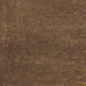 Orion 24 in. x 24 in. Marron Porcelain Floor and Wall Tile-DISCONTINUED