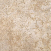 Campione 13 in. x 13 in. Armstrong Porcelain Floor and Wall Tile (17.91 sq. ft. / case)