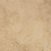 7 in. x 7 in. Coliseum Athens Glazed Porcelain Tile -Carton of 5.81 sq. ft.-DISCONTINUED