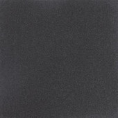 Identity Twilight Black Cement 18 in. x 18 in. Porcelain Floor and Wall Tile (13.07 sq. ft. / case)