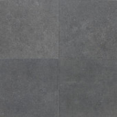 City View Seaside Boardwalk 24 in. x 24 in. Porcelain Floor and Wall Tile (11.62 sq. ft. / case)