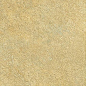 Mt. Everest Marfim 6 in. x 6 in. Glazed Porcelain Floor & Wall Tile (10.76 Sq. ft./Case)-DISCONTINUED
