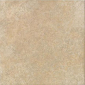Alta Vista Sunset Gold 18 in. x 18 in. Porcelain Floor and Wall Tile (18 sq. ft. / case)