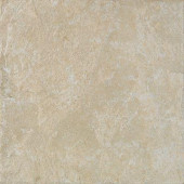 Craterlake 18 in. x 18 in. Arena Porcelain Floor and Wall Tile-DISCONTINUED