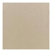 Quarry Desert Tan 6 in. x 6 in. Abrasive Ceramic Floor and Wall Tile (11 sq. ft. / case)-DISCONTINUED