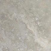 Del Monoco Leona Grigio 6-1/2 in. x 6-1/2 in. Glazed Porcelain Floor and Wall Tile (12.19 sq. ft. / case)