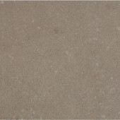 Beton Olive 18 in. x 18 in. Glazed Porcelain Floor and Wall Tile (13.5 sq. ft. / case)