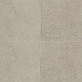 City View Skyline Gray 24 in. x 24 in. Porcelain Floor and Wall Tile (11.62 sq. ft. / case)
